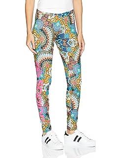 6d30852b0d8 adidas Originals Women's Originals Borbomix Sweatshirt, Multi, XS at ...