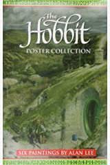 The Hobbit Poster Collection Poster