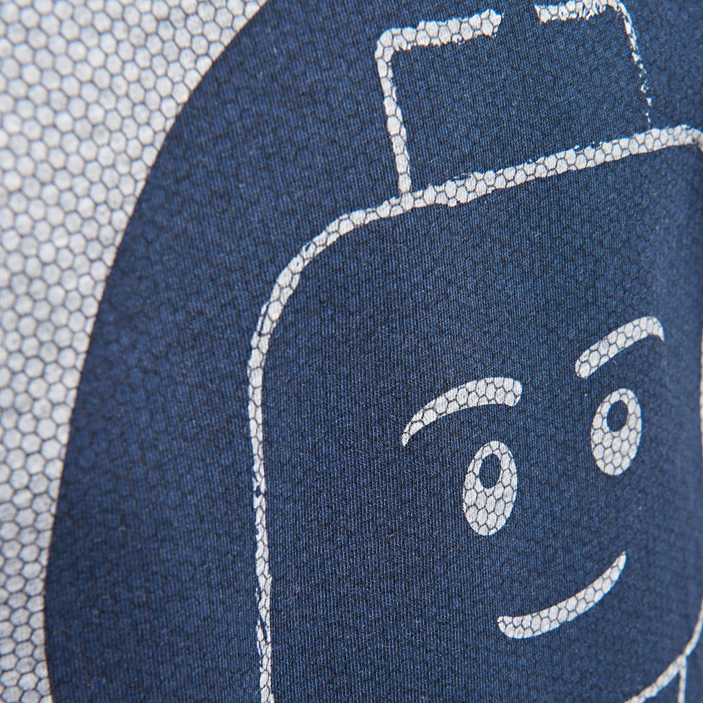 Lego Wear Boys Boys Long Sleeve Shirt