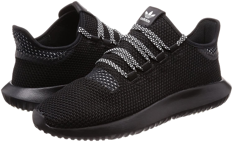 Adidas Herren Tubular Shadow Cq0930 Fitnessschuhe Fitnessschuhe Fitnessschuhe 8a67f4