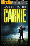 Carnie: Extreme Horror