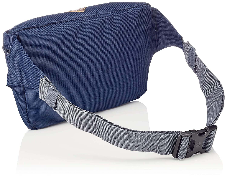 Columbia Classic Outdoor Lumbar Bag Sac Banane