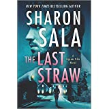 The Last Straw (The Jigsaw Files Book 4)