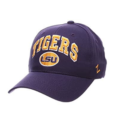 Image Unavailable. Image not available for. Color  ZHATS NCAA LSU Tigers  Men s ... 674467623815