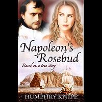 Napoleon's Rosebud (English Edition)