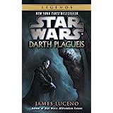 Star Wars: Darth Plagueis (Star Wars - Legends)