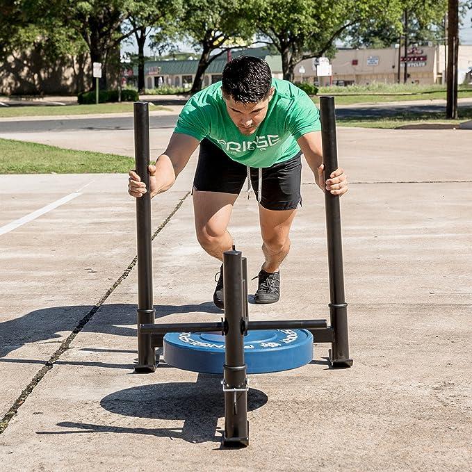 Kinobody workouts from my garage gym kinobody reviews kinobody
