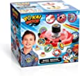 Canal Toys - CT06005 - Loisir Créatif - Yo Kai Watch - Badge Machine