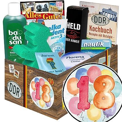 18 Geburtstagsgeschenke Geschenke 11 Hochzeitstag Ddr