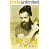 Tender with a Twist (Rainbow Cove Book 2)