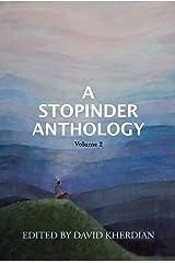 A Stopinder Anthology: Volume 2 Paperback