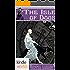 The Foreworld Saga: The Isle of Dogs (Kindle Worlds Novella) (Suffrajitsu Book 1)