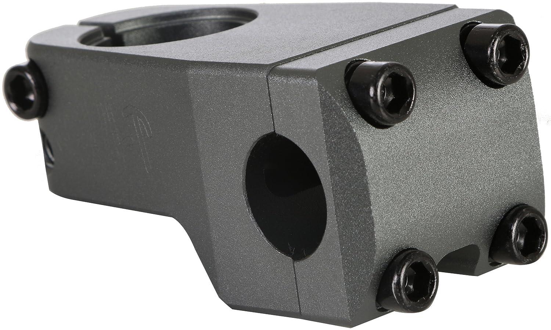 カルトMind Control v2フロントロードバイクステム B074BCZRQ3