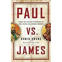 controversy - Kindle Book Idea - Self publishing