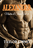 Alexander (Masters & Slaves Vol. 6)