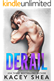 Derail (Off Track Records Book 2)