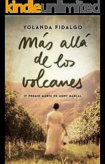 La voz de los árboles eBook: Tracy Chevalier, Juan José Estrella ...