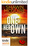 The Lei Crime Series: One of Her Own (Kindle Worlds Novella) (Gemi Kittredge Book 1)