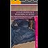 Voglie Morbose e Insaziabili di Sesso: Oltre 30 Racconti di Puro Piacere e Desiderio Irrefrenabile di Trasgredire Tradire e Godere di Inebrianti Peccati