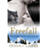 Freefall: BBW Paranormal Shapeshifter Romance (The Cat Shifters of White Peaks Book 1)