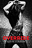 Override (The Underground Club Book 1)