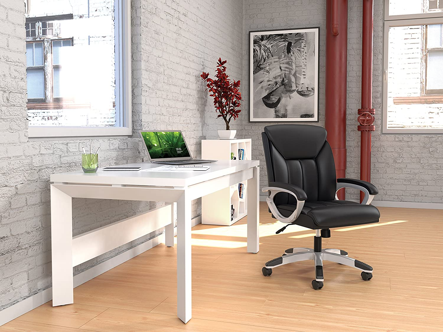 Fdl Desk Chair fdl office chairs factory fdl office chairs