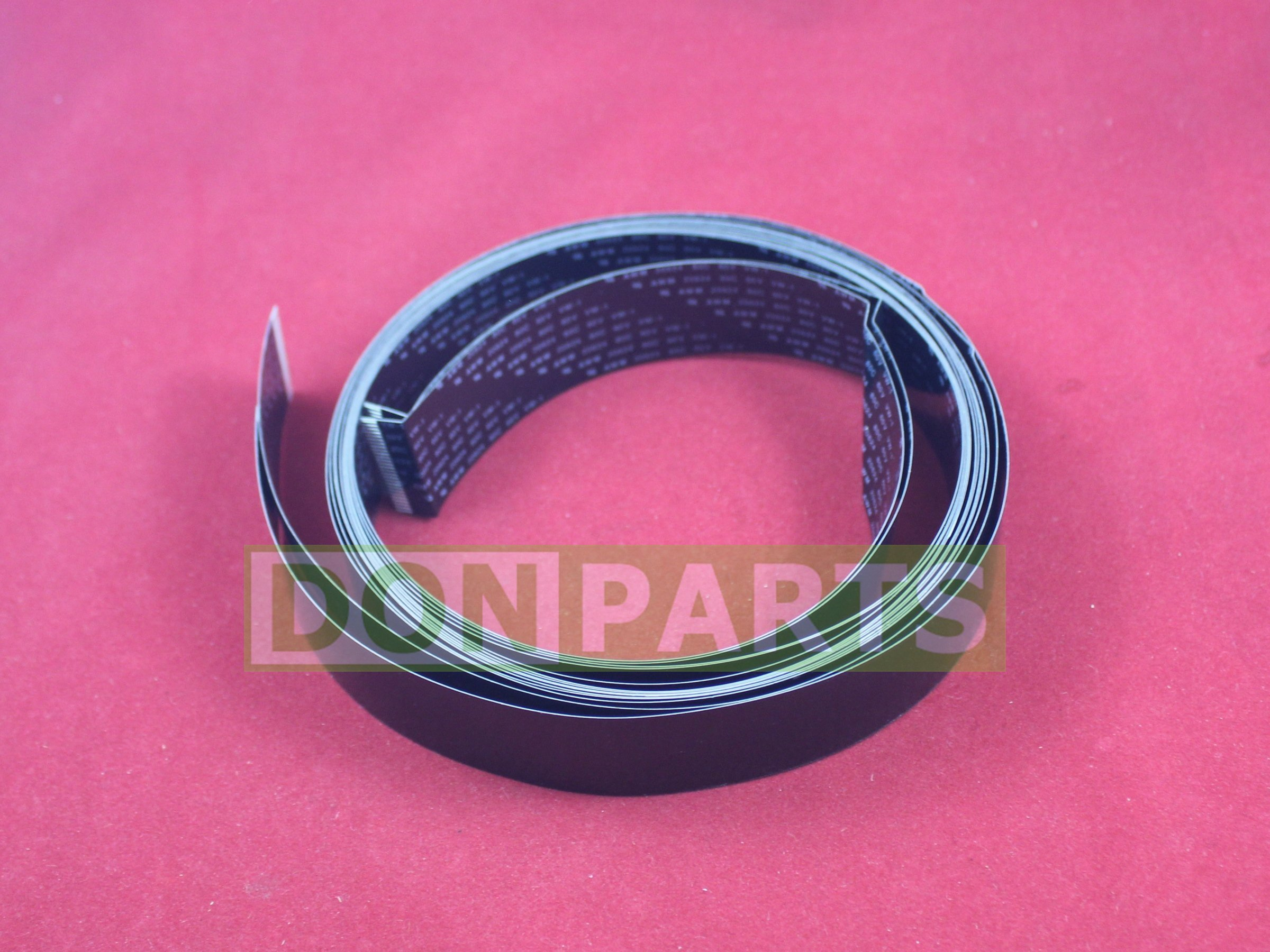 Trailing Cable For HP DesignJet T770 T1120 T1200 T2300 T7100 44inch Model