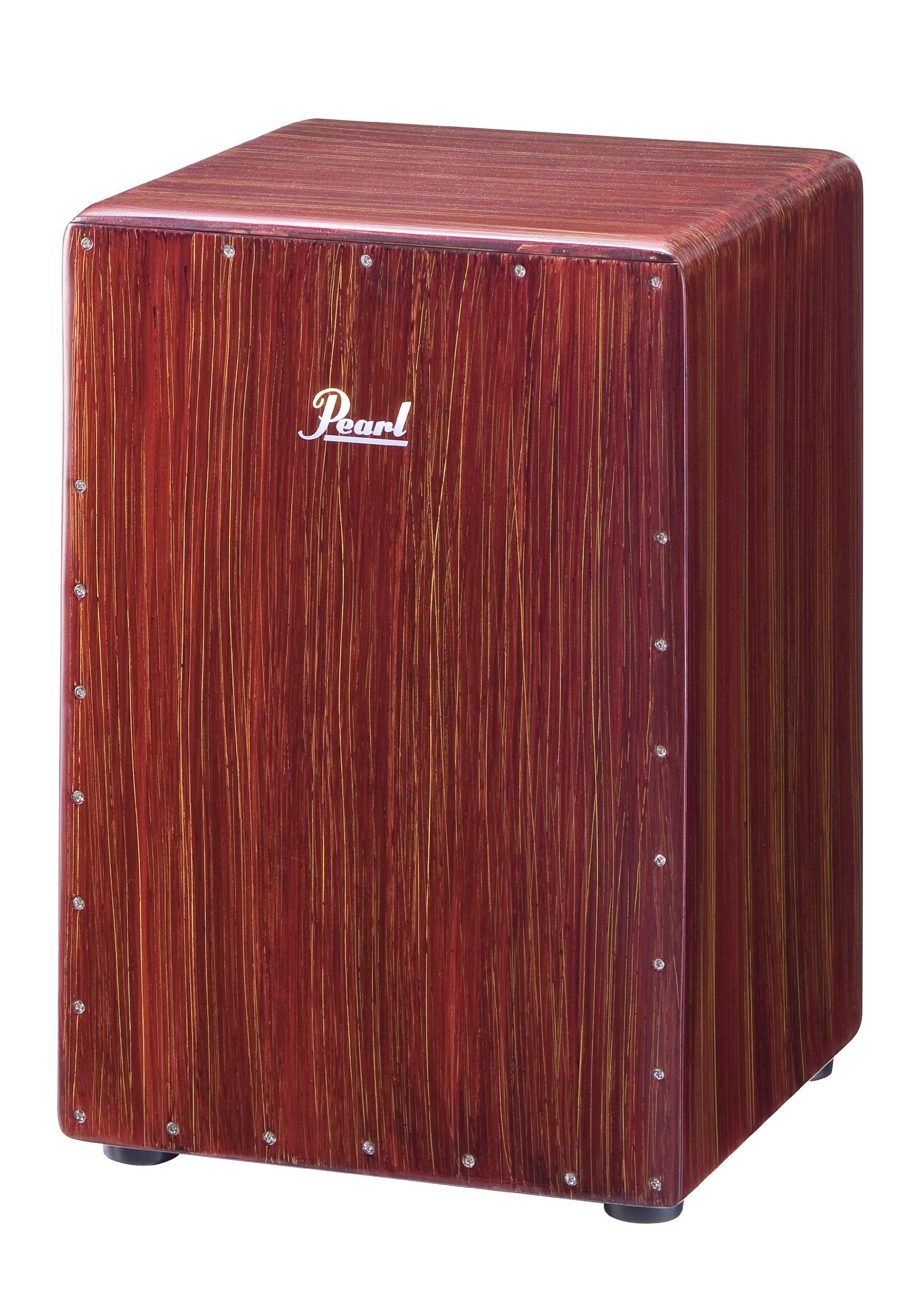 Pearl PCJ633BB Boom Box Cajon