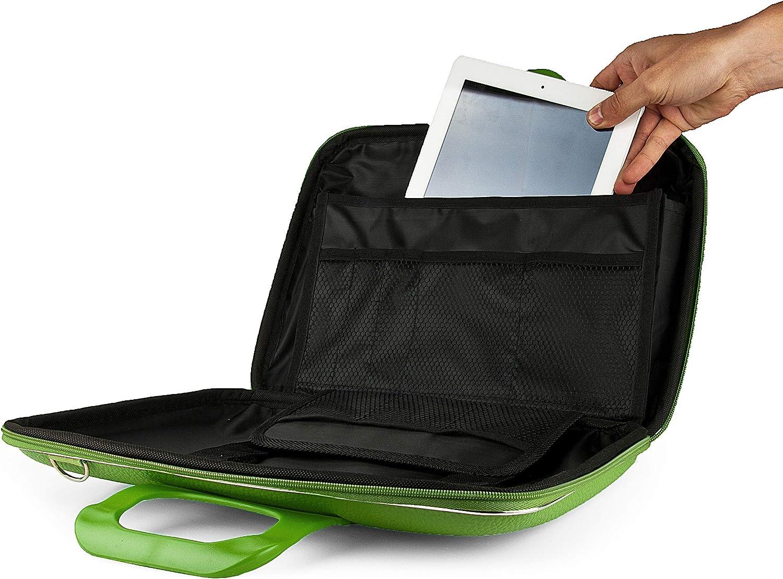 Stream ProBook G5 Spectre X360 Briefcase Messenger Bag for HP Omen 15