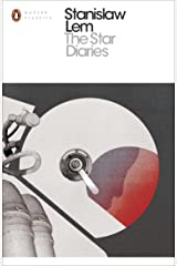 The Star Diaries (Penguin Modern Classics) (English Edition) eBook Kindle