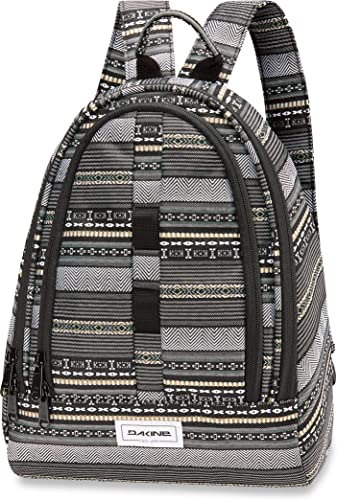 NEFF Men s Daily XL Backpack