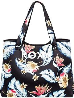 Amazon.com: Roxy Wildflower - Bolso para mujer, 1SZ: Clothing