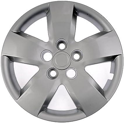 amazon com dorman 910 116 nissan altima 16 inch wheel cover hub cap
