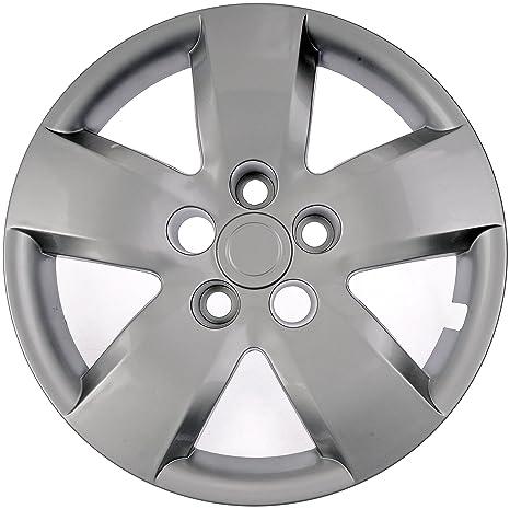 Dorman 910 – 116 Nissan Altima 16 inch Cubierta de rueda Hub Cap