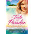 A Taste Of Paradise - 3 Book Box Set (Greek Tycoons)