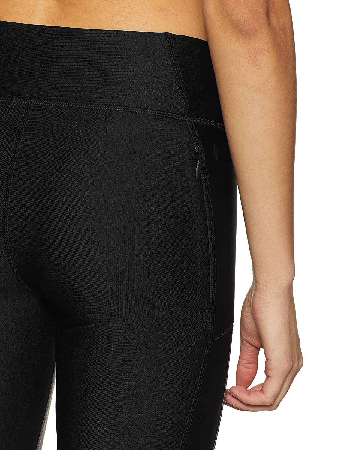 Under Armour Womens Fly-By Capri Under Armour Apparel 1297933