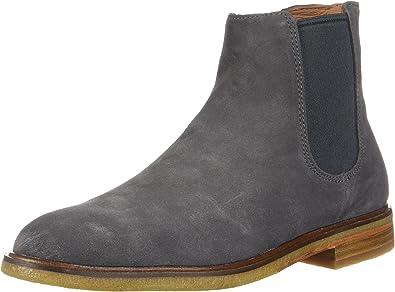 Clarks Men's Clarkdal Gobi Ankle Boots