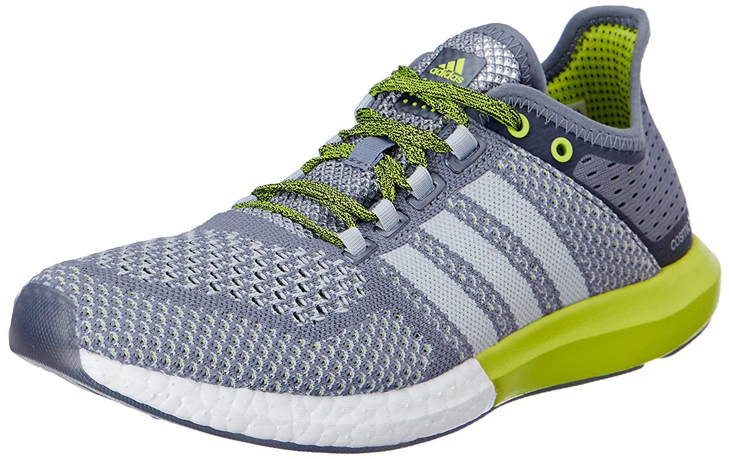 Adidas Cc Cosmic Boost Running Shoes A6s8962