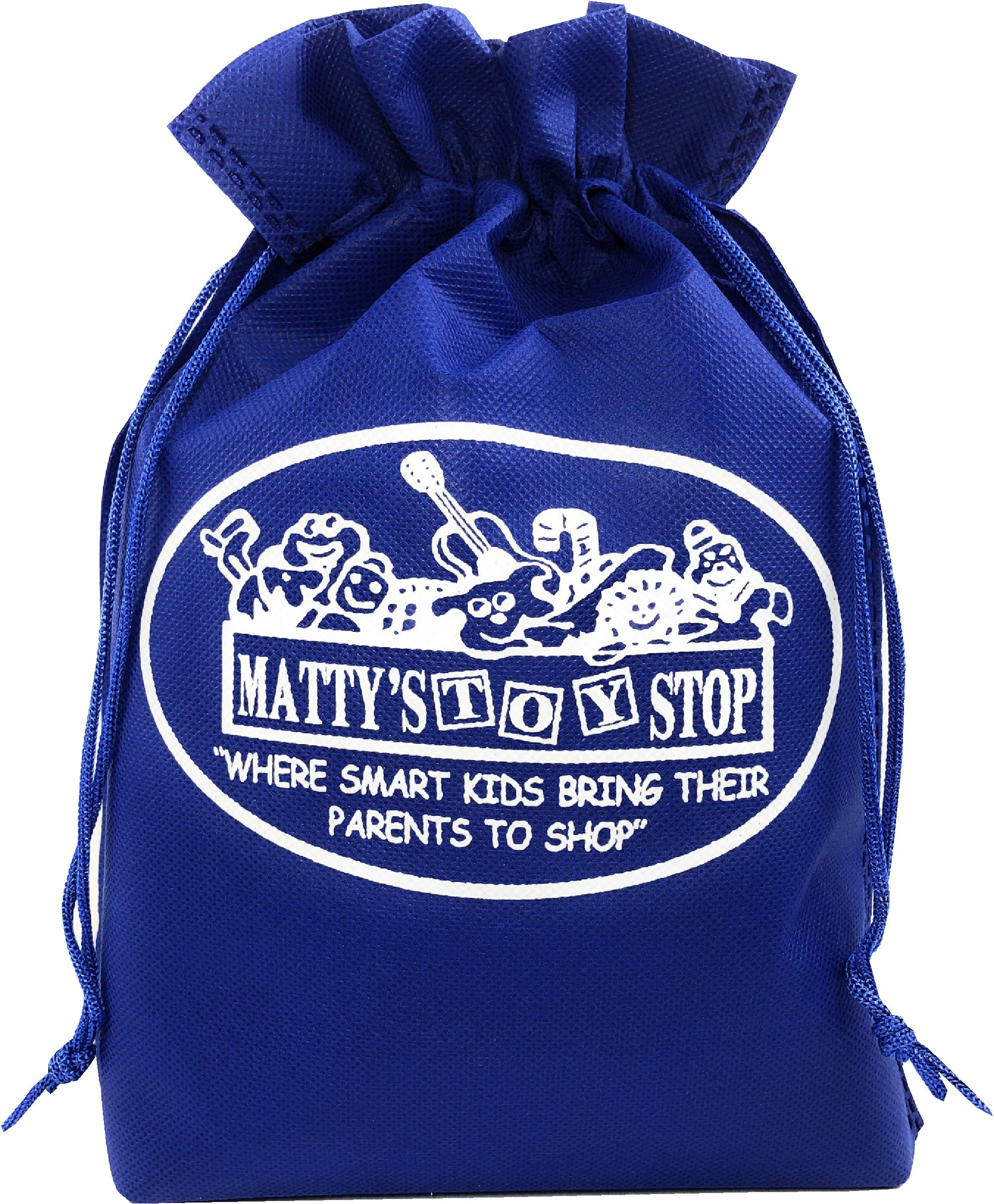 Ryan's World Mystery Putty Plastic Eggs Gift Set Party Bundle with Bonus Matty's Toy Stop Storage Bag - 3 Pack by Ryan's World (Image #3)