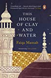 This House Of Clay And Water