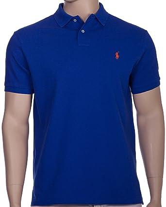 Polo by Ralph Lauren - Camiseta Polo para hombre (todos los ...