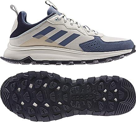 adidas Response Trail, Zapatillas de Running para Hombre: Amazon.es: Zapatos y complementos