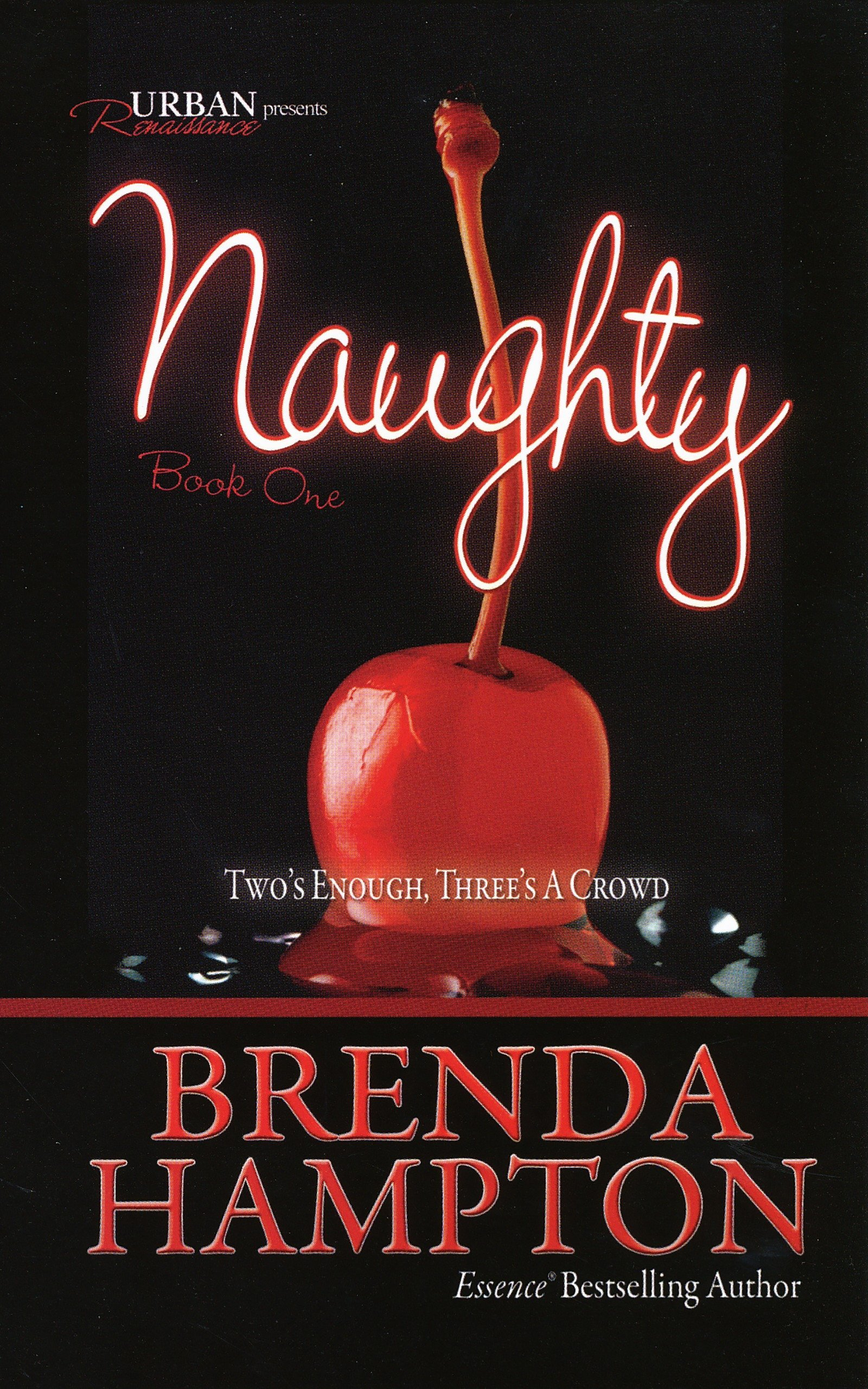 Download Naughty ebook