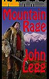 Mountain Rage (Mountain Times Book 3)