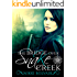 The Bridge Over Snake Creek (The Lydents' Curse Book 2)