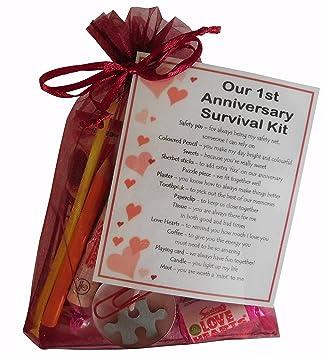 first gift for boyfriend