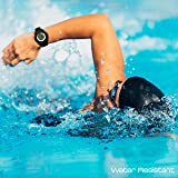 Fitness Tracker Heart Rate Monitor - Healthy