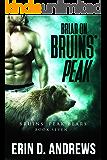 Briar on Bruins' Peak (Bruins' Peak Bears Book 7)