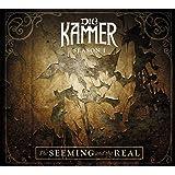 Die Kammer - Season 1: The Seeming and the Real