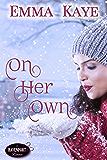 On Her Own (Havenport Romance)